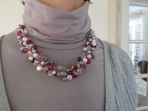 collier Pascale 001.jpg