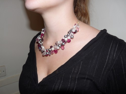 collier Pascale 008.jpg